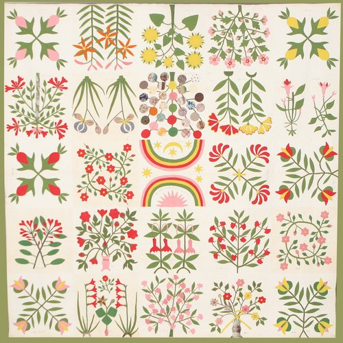 Botanical Album_resized.jpg